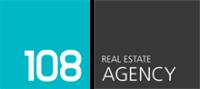 108-agency