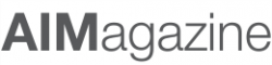 AIMag_logo
