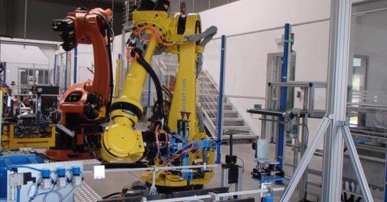 Blumenbecker_robot1