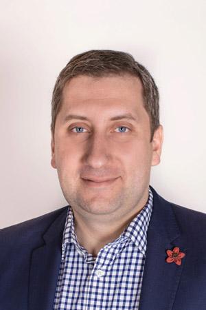 David Lošťák