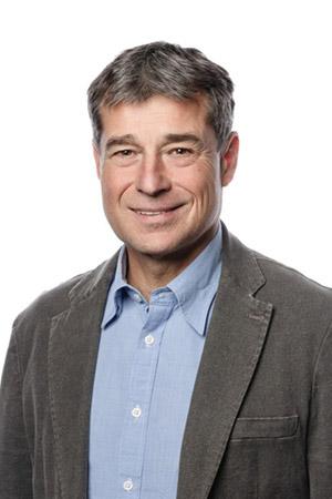 Karel Šprojcar