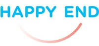 logo-happyend