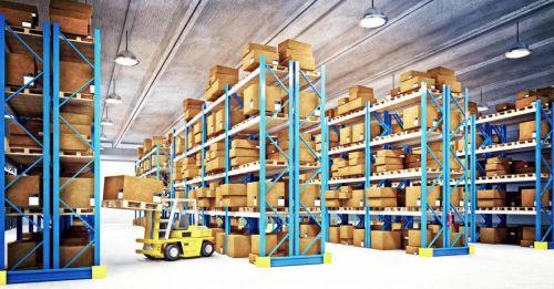 Výzvy pro nájemce při hledání nových průmyslových prostor