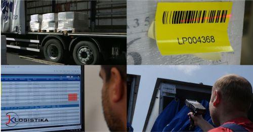 Uvažujete o outsourcingu interní logistiky?