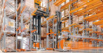 Automatizační projekty chtějí zákazníci hned, bezohledu nakapacity dodavatelů