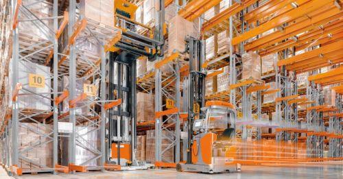 Automatizační projekty chtějí zákazníci hned, bez ohledu na kapacity dodavatelů
