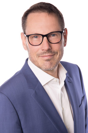 Roman Žák