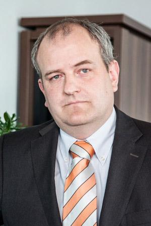 Tomáš Hnízdil